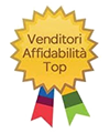 venditore affidabile